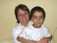 Детская урология в Германии - Урологическая клиника профессора Гёпеля - Германия