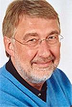 Главный врач и директор урологической клиники профессор, доктор Марк Гёпель
