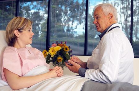Лечение, диагностика и реабилитация за границей